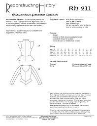 Doublet Pattern