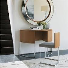 modern bedroom vanities. Contemporary Bedroom Vanity Sets Modern Vanities A