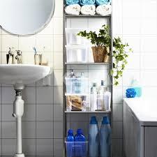 ikea bathroom remodel. Ikea Bathroom Remodeling 45 Remodel