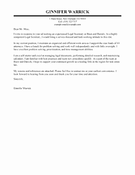 Best Sales Cover Letters Fresh Relocation Cover Letter Examples For