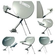 directv satellite dish wiring diagram best secret wiring diagram • directv swm 5 lnb dish wiring diagram wirdig directv whole home wiring diagram directv genie wiring