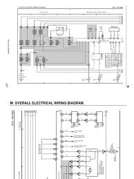 nice 4afe wiring diagram pictures inspiration electrical circuit 1990 toyota celica fuse box location at 1990 Toyota Celica Headlight Wiring Diagram