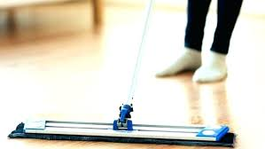 cleaning vinyl plank flooring how to clean vinyl plank flooring steam clean vinyl floor medium size