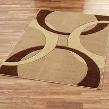 top 51 brilliant off white rug fluffy rugs red area rugs tan rug brown