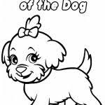 Secret Life Of Pets Coloring Pages Paysage Coloring Pages Printable