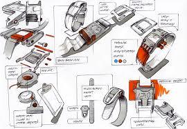 industrial design sketches. Sketches. Industrial Design Sketches K