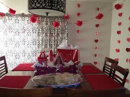 Paper Decorations For Bedrooms Romantic Room Decorating Ideas For Valentines Day Decorating Ideas