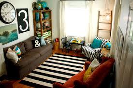 Living Room Storage For Toys Excellent Design 11 Living Room Storage Ideas For Toys Home