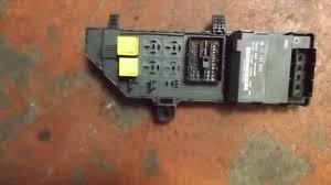 saab 93 1 9 tid 2006 body control module fuse box saab 93 2006 body control module fuse box