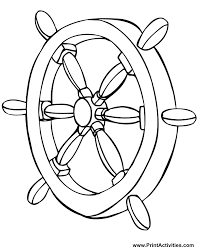 Small Picture Index of ColoringPagesboat