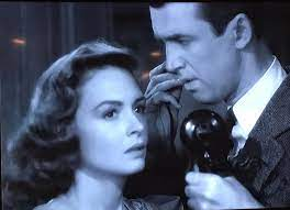 """Reba Mack on Twitter: """"One of my favorite scenes in #ItsAWonderfulLife -  Also one of the best movie kisses ever, not to mention how he can't stop  kissing her when he chooses"""
