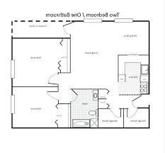 office desk design plans. Home Design Floor Plans For An One Bedroom Apartment With Laundry Rejig Regard Office Desk