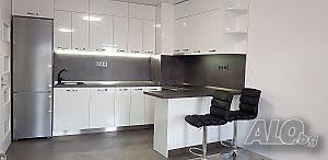 Ние проектираме и произвеждаме мебели по поръчка. Daritel Oplakvam Se Gnezdo Mebeli Po Porchka V Stara Zagora Pleasure Travel It