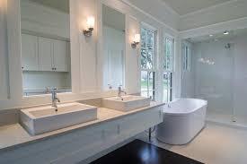 bathroom light sconces. Overhead Lighting Wall Mounted Bathroom Lights Small Sconces For Battery Operated 4 Light Vanity Fixture Round