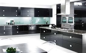 modern kitchen. Stylish Best Modern Kitchen With Regard To
