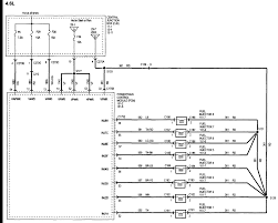 2006 ford f 150 misfire we checked the spark plug and coil diagram 2001 ford f150 4.6 firing order diagram at 2001 Ford F150 Spark Plug Wiring Diagram