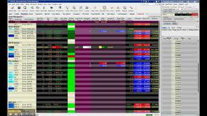 Nphc Stock Chart Goode Trades Page 88 The Best Source For Stock Promotion