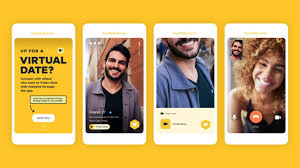 Thanks for partnering with us, @adl — and for your leadership in the fight against online harassment. Bumble Dating App Is Going Public Female Founder Close To Becoming A Billionaire Beamstart News