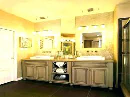 interior bathroom vanity lighting ideas. Vanity Lighting Ideas Bathroom 5 Light . Interior