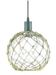 sea glass pendant light light sea glass pendant light sea glass pendant lighting pendant lights ideas
