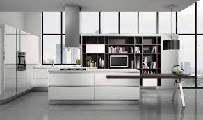 Tavolo legno cucina tavoli e sedie mondo convenienza. come