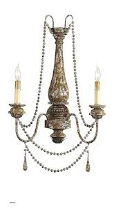 old world candle wall sconces unique full size of old world candle wall sconces crystal sconce chandelier