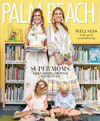 Palm Beach Illustrated May 2020 by Palm Beach Media Group - issuu