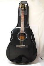 yamaha f335. yamaha f335 black body acoustic 6-string right hand guitar dreadnought a