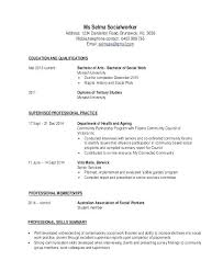 Volunteer Work On Resume Sample Best Of Sample Resume Volunteer Work Marvelous Volunteer Work On Resume