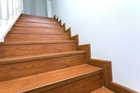 removing paint from wood floor how to remove paint from wood floors laminate flooring on stairs