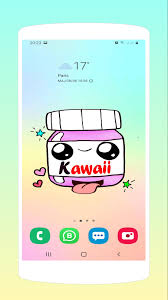 kawaii cute wallpapers - background ...