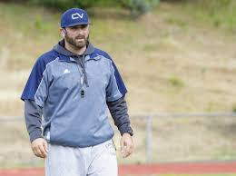 Central Valley football hopes new coach Aaron Richards is the answer