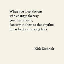 Viking Love Quotes New Pin By Jillian George On Quotes Lyrics Pinterest Dance Images