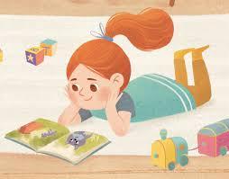 Clever Publishing: Big Book of First ... - Margarita Kukhtina Illustration