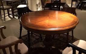 knights chico crystal pedestal table vacaville round distrikte counter lakes upsc codeforces discussion aer height piece