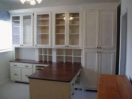 custom built office furniture. custom made office furniture built e