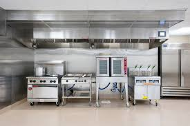 restaurant kitchen equipment. Kitchen Commercial Equipment San Antonio Cool Home Restaurant