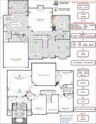 autocad floor plan tutorial pdf inspirational drawing for beginners pdf fresh electrical house wiring basics image