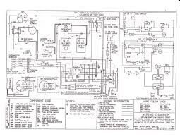 goodman furnace wire diagram goodman gmp075 3 parts diagram simple motorcycle wiring diagram at Motorcycle Electrical Wiring Diagram