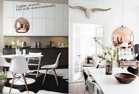 home interior design blogs lust list copper crush home decor