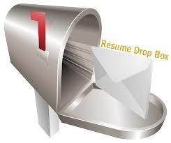 Resume Drop Box Davidson County Community College