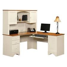 download design home office corner. Computer Desk With Hutch Ikea Coool Corner L Shaped Fice Cabinet Wall Unit Wooden Varnishing Download Design Home Office