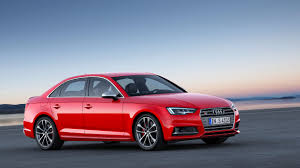 2018 audi s4.  audi the audi s4 will turn you into your own worst enemy to 2018 audi s4