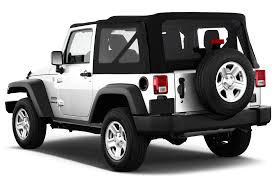 jeep wrangler 2015 2 door. 3167 jeep wrangler 2015 2 door
