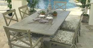patio furniture the best outdoor brands ebel replacement cushions