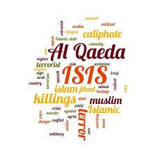 isis attacks in america essay completed in  9 11 was the largest terrorist attack on american soil and brought attention to the concept of radical islamic terrorism and the concept of jihad