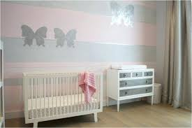 baby girl nursery furniture. Light Pink Walls Nursery Medium Size Of Baby Bedroom Furniture New  Girl