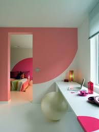 Small Picture Pastel tones as wall colors soften the ambience at home Interior