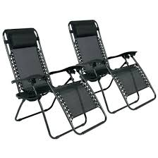 architecture cool zero gravity chair 23 check this black folding chairs vs canada lawn anti