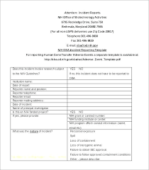 Event Synopsis Template Business Synopsis Template Lecture Download Format For